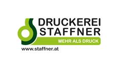 Druckerei-Staffner