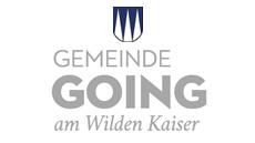 Gemeinde-Going