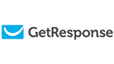 getreponse